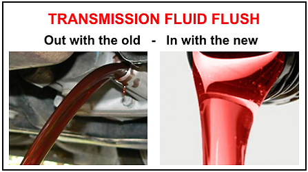 transmission_fluid_flush