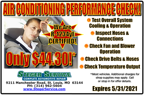 steger_air_conditioning_performance_chec