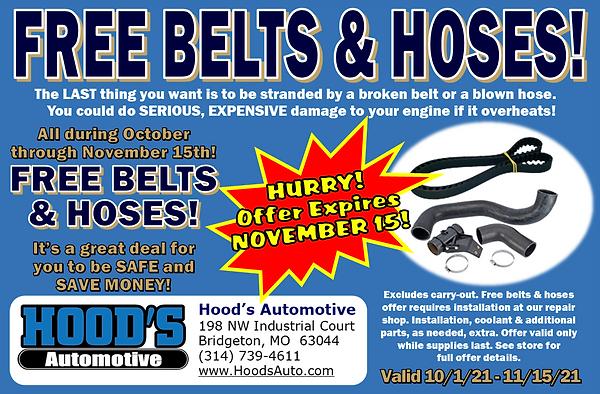 hoods_free_belts_&_hoses_october2021.png