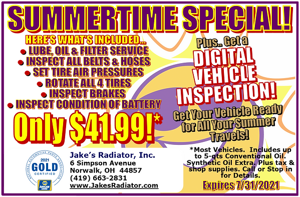 jakes_summertime_special_july2021.png