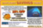 hoods_daylight_savings_discount_november