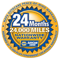 24_month_24_thousand_mile_warranty