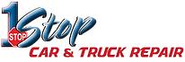 Auto Repar Shop Venice FL
