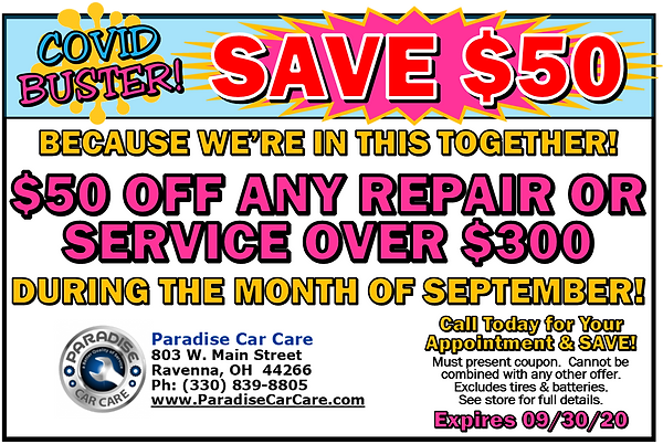 paradise_$50_off_$300_september2020.png