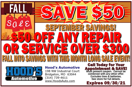 hoods_$50_off_$300_september2021.png