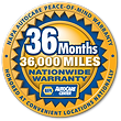 36-Month-Warranty-Logo-New-1-26-16.png