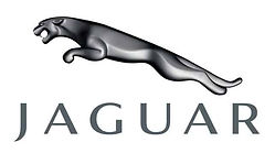 Jaguar-Logo-Design.jpg