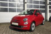 make-Fiat.png