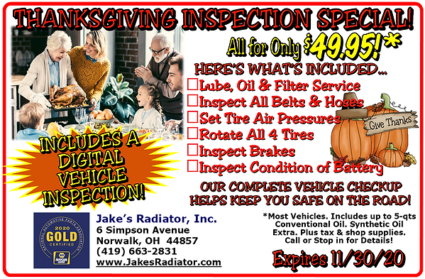 jakes_thanksgiving_inspection_special_no