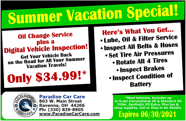 paradise_summer_vacation_special_june202