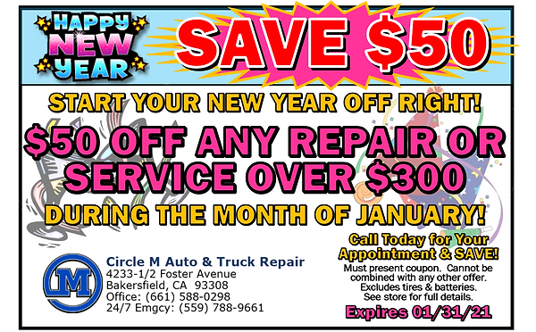 circlem_truck_happy_new_year_save_$50_ja