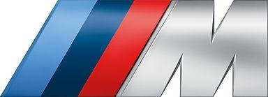 BMW-M-logo-640x231.jpg