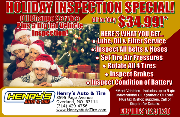 henrys_holiday_inspection_special_decemb