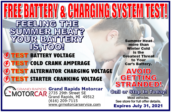 grand_rapids_free_battery_charging_system_test_july2021.png