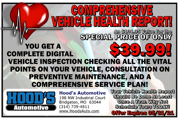 hoods_vehicle_health_report_may2021.png