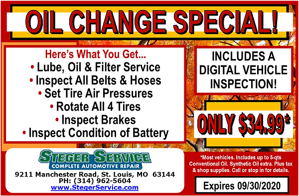 steger_oil_change_special_september2020.