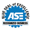 Ase_blue_seal_of_excellence.png