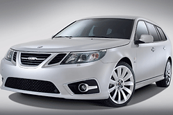 make-Saab.png