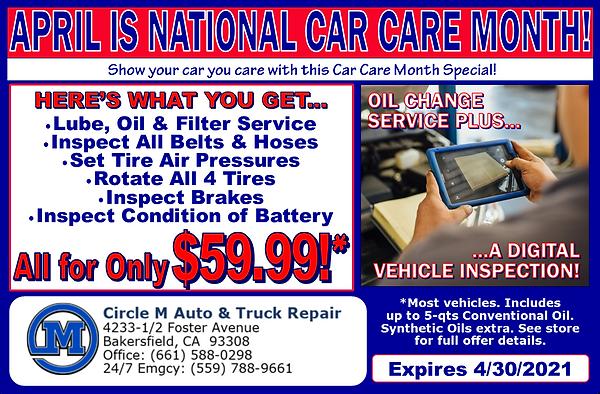 circlem_truck_national_car_care_month_ap