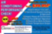 grand_rapids_air_conditioning_performanc