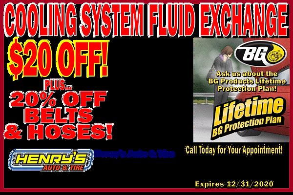henrys_bg_cooling_system_fluid_exchange_