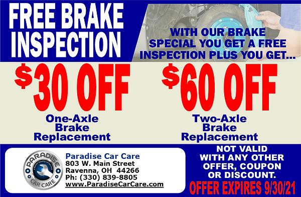 paradise_free_brake_inspection_september2021.png