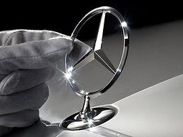 Mercedes Benz Grand Rapids Micigan