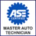 Ase Certified Master Tech North Royalton