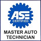 Ase Certified Master Tech North Royalton