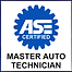 ase master tech North Royalton