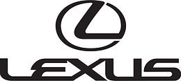 Lexus-symbol-1988-640x287.jpg