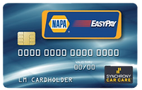 napa-easy-pay_car_repair_finance.png
