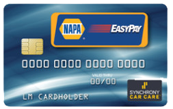 napa-easy-pay_car_repair_finance.png