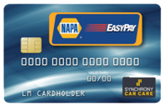 napa_easypay_card