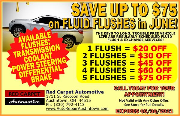 red_carpet_fluid_flush_savings_june2021.