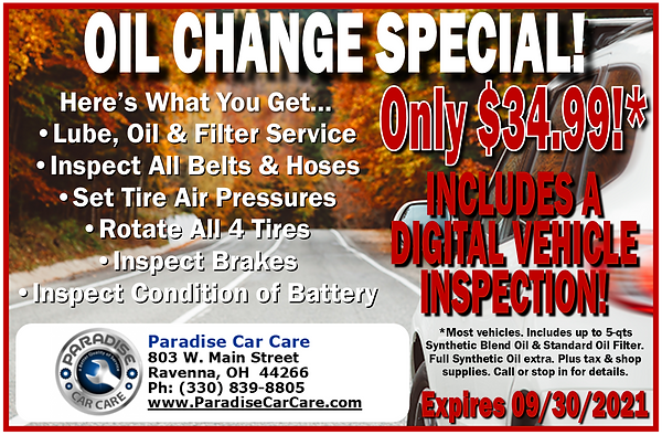 paradise_oil_change_special_september2021.png