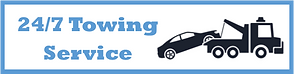 Hoods Automotive Towing Provides 24 7 Towing Service