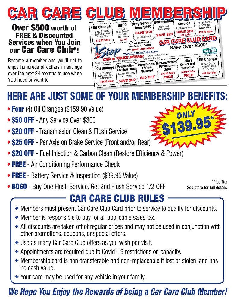 CAR CARE CLUB FLIER_revised_10.7.20.jpg