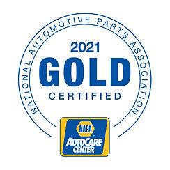 NAPA_AutoCare_Gold_3C_2021.jpg