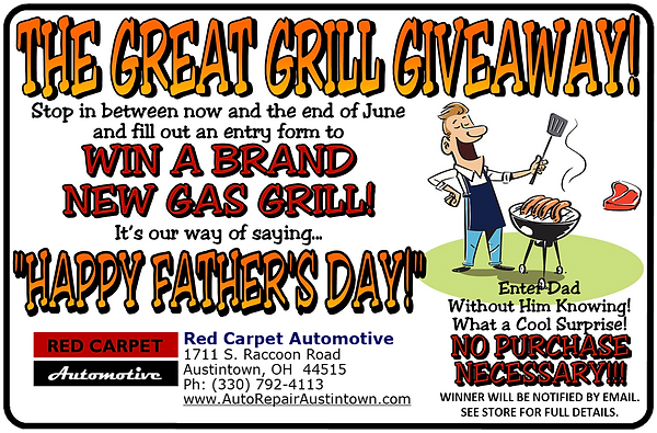 red_carpet_great_grill_giveaway_june2021