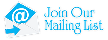join-mailing-list.png