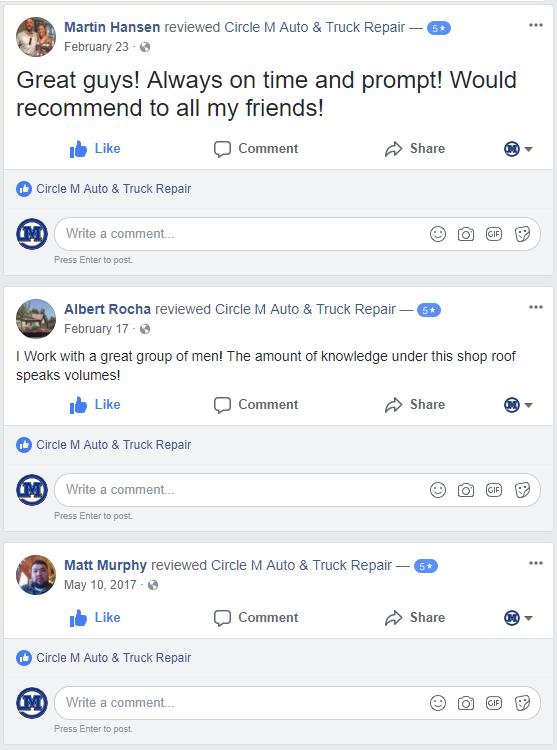 bakersfield_truck_repair_reviews.png