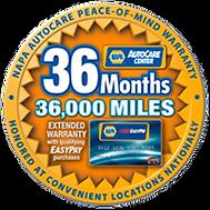 napa_36_month_36_mile_warranty