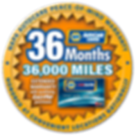 36_month_36_thousand_mile_warranty