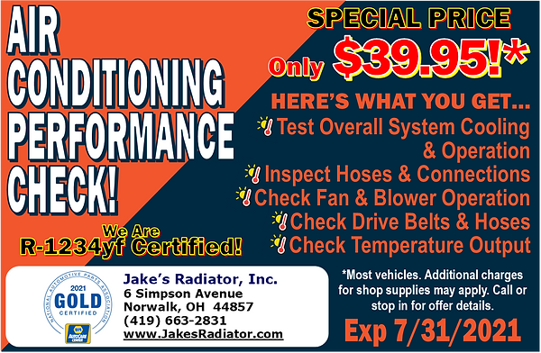jakes_air_conditioning_performance_check_july2021.png