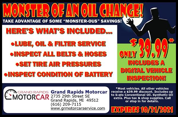 grand_rapids_monster_oil_change_october2021.png