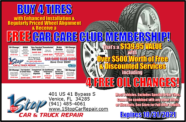 1stop_free_ccc_w_4_tires_october2021.png