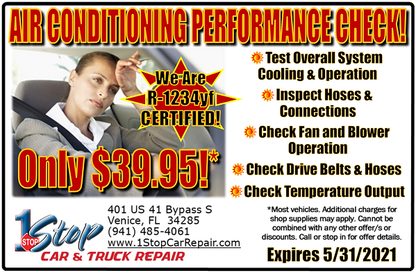 1stop_air_conditioning_performance_check