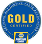 NAPA-Gold-Certified-200x190.png