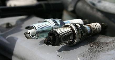 spark-plug-repair